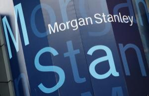 Morgan Stanley: Россия обречена
